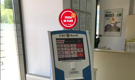 Cec bank credit nevoi personale acte necesare