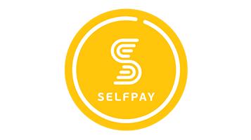 selfpay_blog
