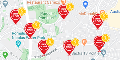 4_localizare